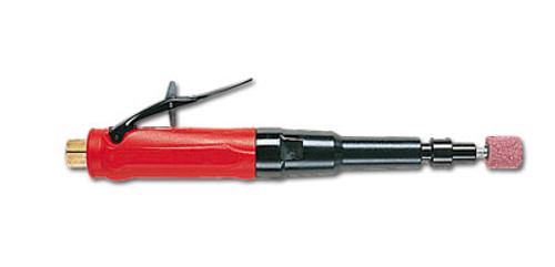 Desoutter K331-9 Collet Grinder