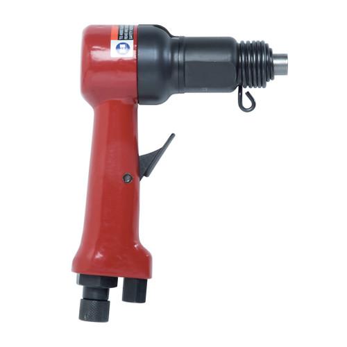 Desoutter CP4444-1 Rivet Hammer - Industrial Duty