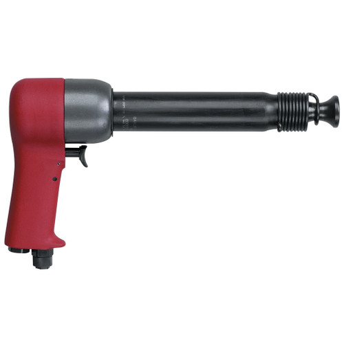 Desoutter CP4447-RUTAB Rivet Hammer - Industrial Duty