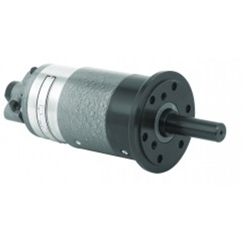 Cleco A6R308M Axial Piston Air Motor | 1.9 hp | 3500 rpm | Reversible