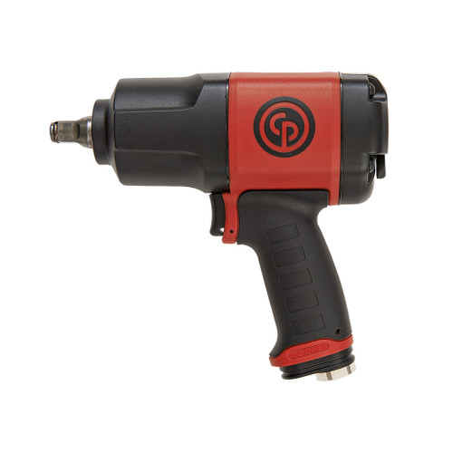 CP7748 Impact Wrench by CP Chicago Pneumatic - 8941077480 - In Stock Today! Replaces CP7733 image at AirToolPro.com