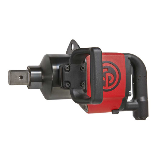 "Chicago Pneumatic CP6135-D80 1 1/2"" Impact Wrench 