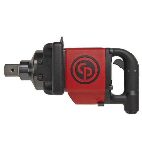 CP6135-D80 Impact Wrench by CP Chicago Pneumatic - 6151590380
