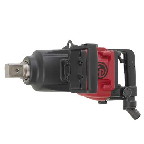 CP6930-D35 Impact Wrench by CP Chicago Pneumatic - 6151590390