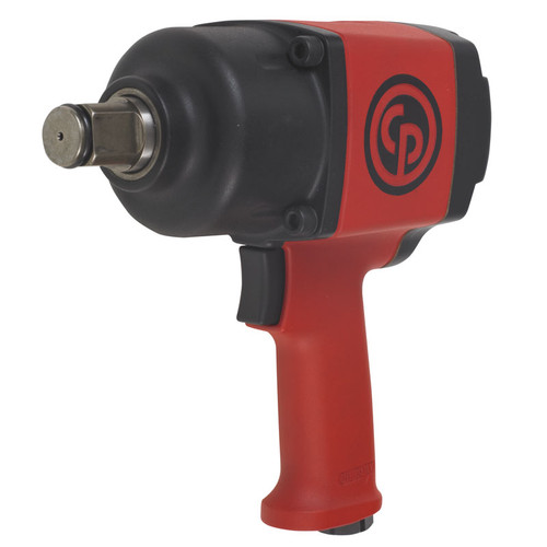 CP7773 Impact Wrench by CP Chicago Pneumatic - 8941077730