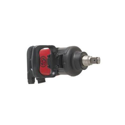 CP7782 Impact Wrench by CP Chicago Pneumatic - 8941077820