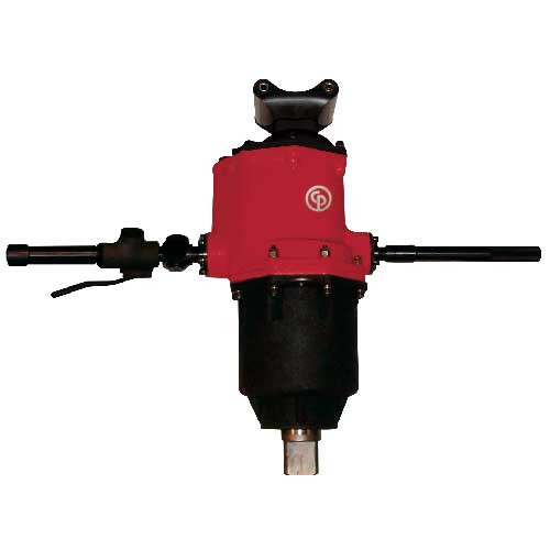 CP6240-T120 Impact Wrench by CP Chicago Pneumatic - 6151590020 available now at AirToolPro.com