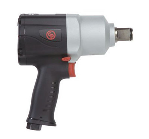 CP7779 Impact Wrench by CP Chicago Pneumatic - 8941077790 available now at AirToolPro.com