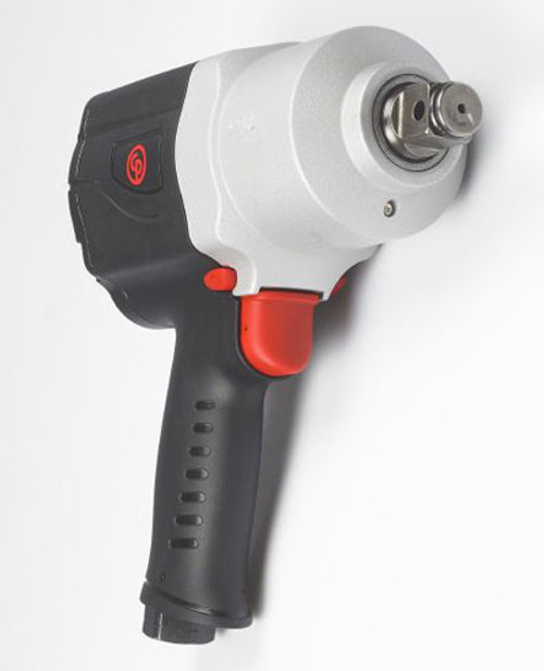 CP7779 Impact Wrench by CP Chicago Pneumatic - 8941077790 image at AirToolPro.com