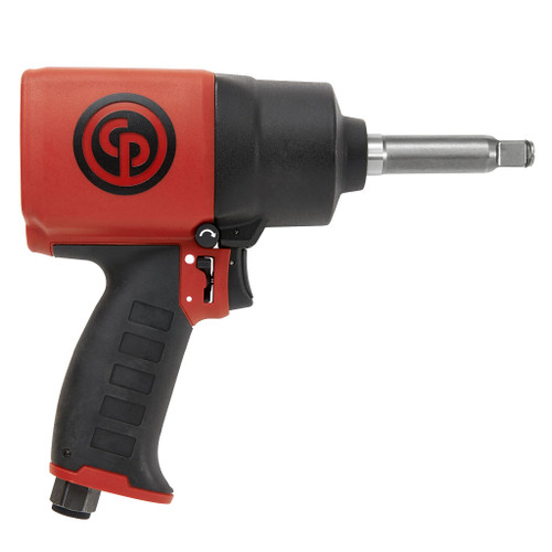 CP7749-2 Impact Wrench by CP Chicago Pneumatic - 8941077493 available now at AirToolPro.com