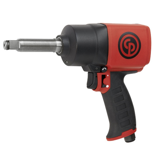 CP7749-2 Impact Wrench by CP Chicago Pneumatic - 8941077493 image at AirToolPro.com