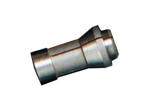"Collet 1/8"" by CP Chicago Pneumatic - 2050516623 available now at AirToolPro.com"