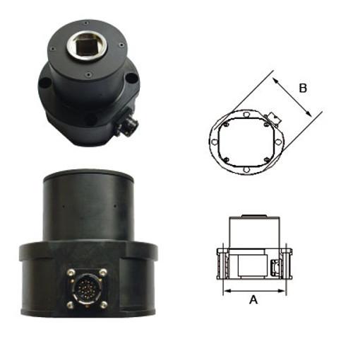 Desoutter DST 200 Nm - 25 Digital Static Transducer