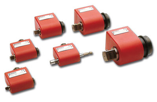 Desoutter DRT 5 H 20 Rotary Transducer