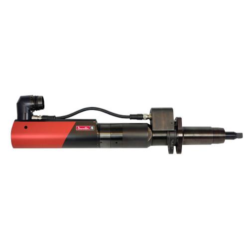 Desoutter EFDE 60-250 Fixtured Spindle