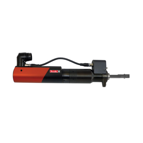 Desoutter EFDS 43-15 - Electric Fixtured Spindle
