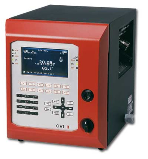 Desoutter CVI II ETHERNET DC Electric Tightening Controller