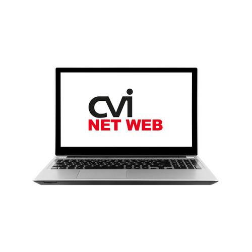 CVI NET WEB 25 CONTROLLERS by Desoutter - 6159277380