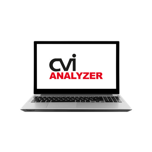 CVI ANALYZER 5 USERS by Desoutter - 6159276970