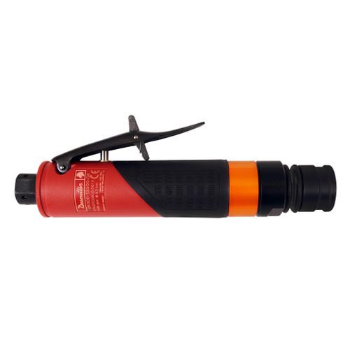 2051475264 DR300-T4500-QR by Desoutter Tools