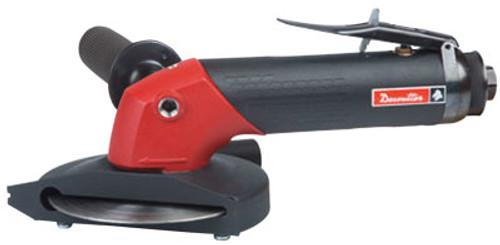 Desoutter KA16120A5D Grinder for Depressed Center Wheels