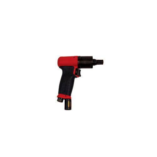 Desoutter PT028-T9000-I4Q Pulse Tool