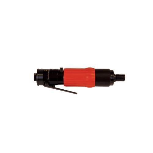 Desoutter PT010-L5000-S4Q Pulse Tool