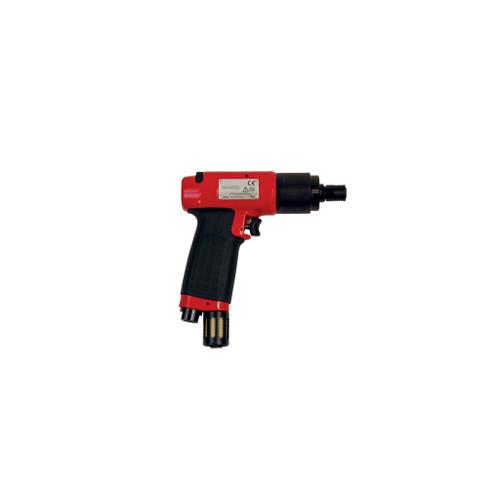 Desoutter PT014-T6000-S4Q Pulse Tool