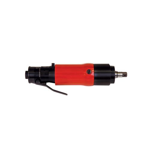 Desoutter PT025-L4500-S10S Pulse Tool