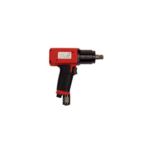 Desoutter PT035-T6000-S4Q Pulse Tool