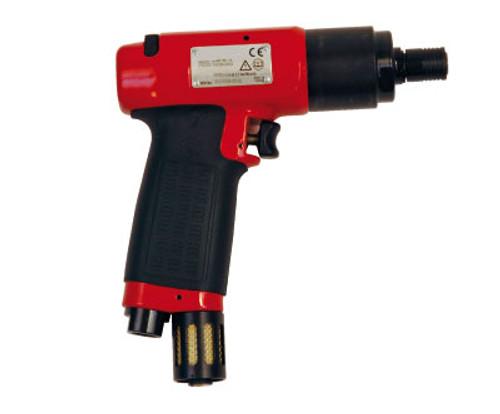 Desoutter PT015-T6000-S10S Pulse Tool
