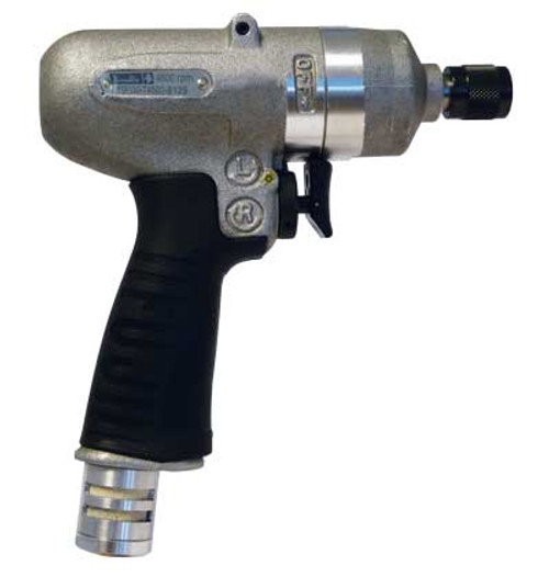 "6151721020 PTF028-T6300-I4Q 1/4"" HEX by Desoutter Tools"