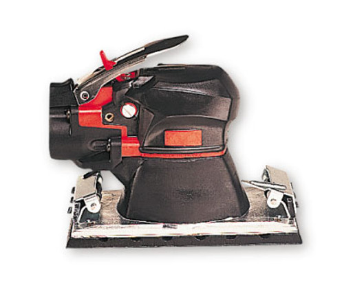 Desoutter SV3 Orbital Sander for Abrasive Sheets