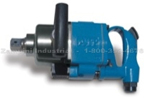 ATP ATP1017EO-TH  - IMPACT WRENCH