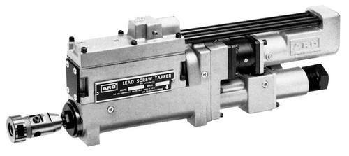 8655-B( )-A Lead Screw Tapper by IR Ingersoll Rand