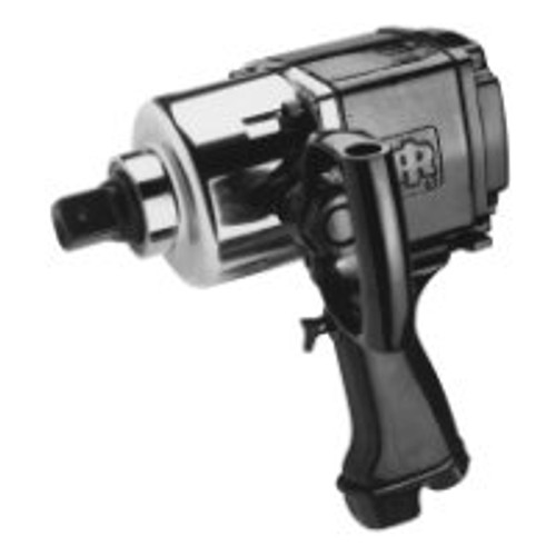 "Ingersoll Rand 2934B9 Super Duty Impact Wrench - 1"" - Inside Trigger D-Handle - 750 ft. lbs."