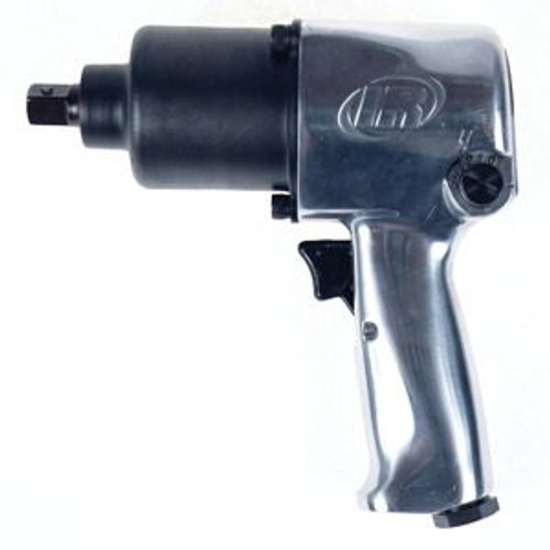 "Ingersoll Rand 2707P1 Heavy Duty Impact Wrench - 1/2""  - 450 ft. lbs. image at AirToolPro.com"