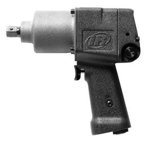 "Ingersoll Rand 2906P1 Super Duty Impact Wrench - 1/2""  - 500 ft. lbs."