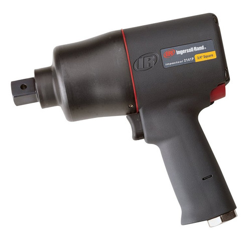 "Ingersoll Rand 2161P Industrial Duty Impact Wrench - 3/4"" - 1250 ft. lbs. image at AirToolPro.com"