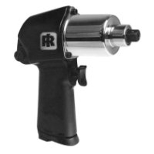 "Ingersoll Rand 2902P1 Super Duty Impact Wrench - 3/8"" - 180 ft. lbs."