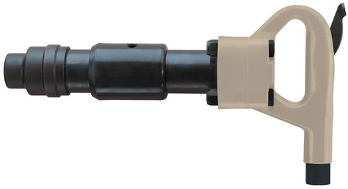 3DA1SA Chipping Hammer by Ingersoll Rand Construction