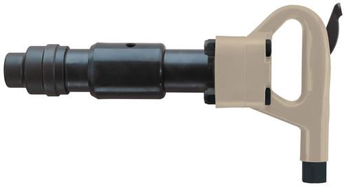 2DA2SA Chipping Hammer by Ingersoll Rand Construction