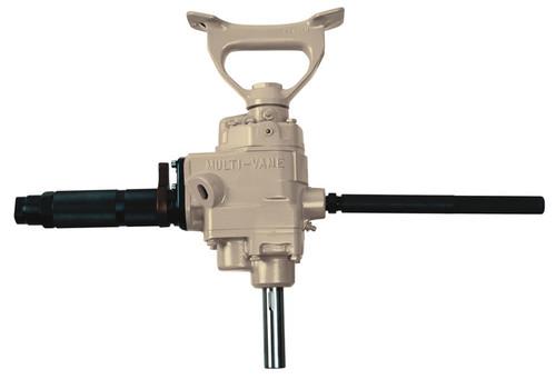 Ingersoll Rand 22JA1 LARGE DRILL - 1025 RPM