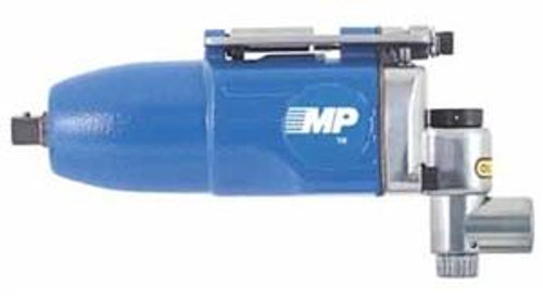Master Power MP series 3/8in air impact (MP2271)