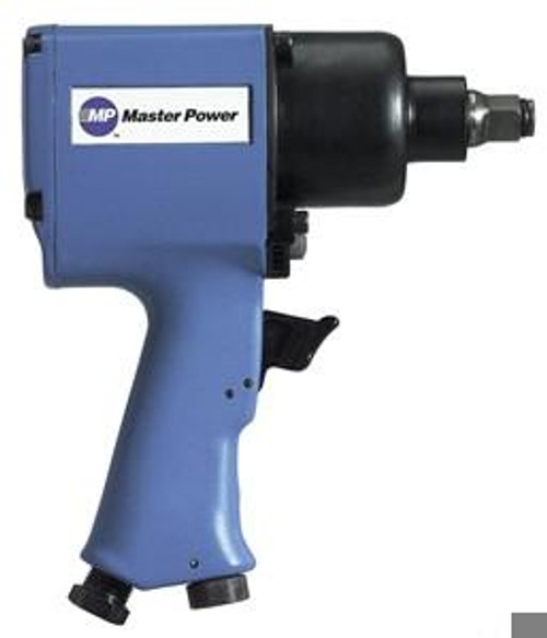 Master Power MP2294 1/2in Pneumatic Impact Wrench (MP2294)
