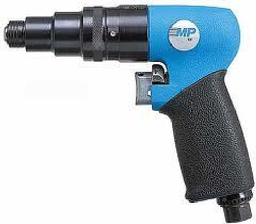 Master Power MP2465 Positive Clutch Screwdriver | 100 In. Lbs. Max Torque