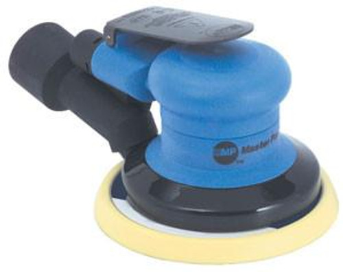 MP4400-25HL RO SANDER by Master Power