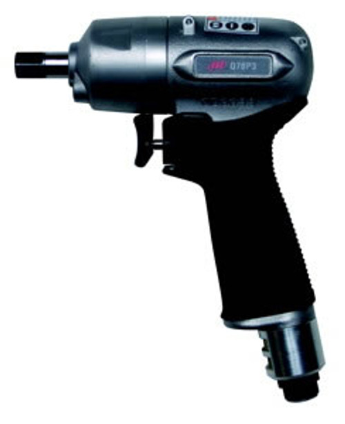 Power Pulse by Ingersoll Rand image at AirToolPro.com