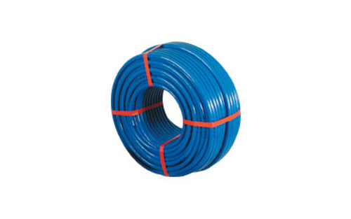Hose PU 6.5x10mm by CP Chicago Pneumatic - 6158046230