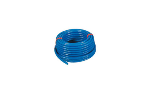Hose PU 10x14mm by CP Chicago Pneumatic - 6158046250
